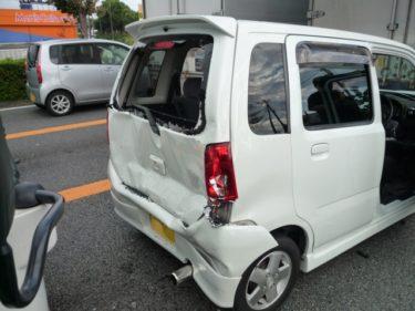 てんかんになったら乗り換えたいクルマとは?今後に望む安全運転支援システムとは?