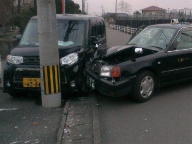 てんかんだと通勤途中の事故による労災でも傷病手当金が出ない?