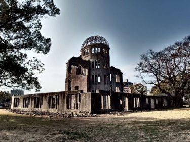 ウソだらけの戦争を絶対に終わらせてはいけない理由。日本よ外国人にダマされるなよ