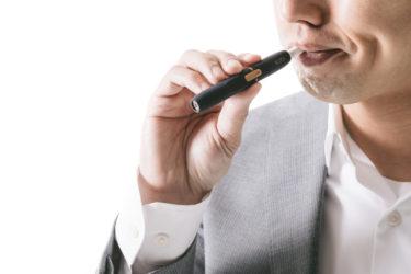 禁煙成功後にタバコを吸ったらどうなる?たばこヤメたい人の微妙さは誰にもわからない