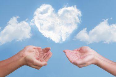 """金曜日12月27日""""夫婦愛""""ってどんな愛?肉体関係と関係あるか?"""
