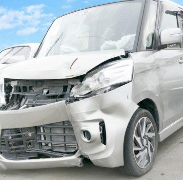 事故らない車、誰も死なない。そんな自動車ありませんか