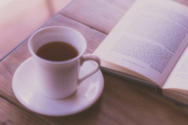 最新のコーヒーの淹れ方はペーパードリップではなくセラミック・・・