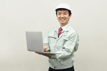 高卒の50代が再就職するおすすめの職業と資格を教えます