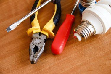 2級電気工事士取得の難易度はどうですか?実技ナメたらあかん!